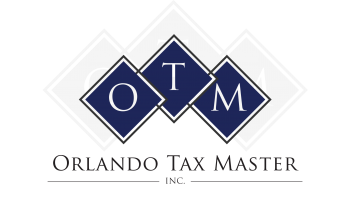Orlando Tax Master Income Taxes